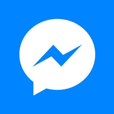 Messenger Channel logo