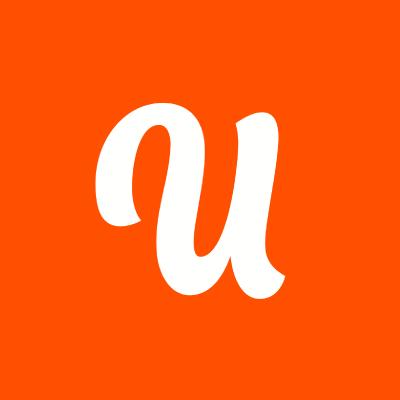 Plug in SEO logo
