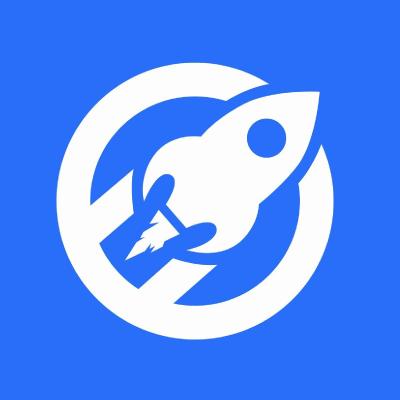 SEO Image Optimizer logo