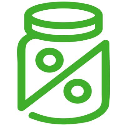 TaxJar Sales Tax Automation logo