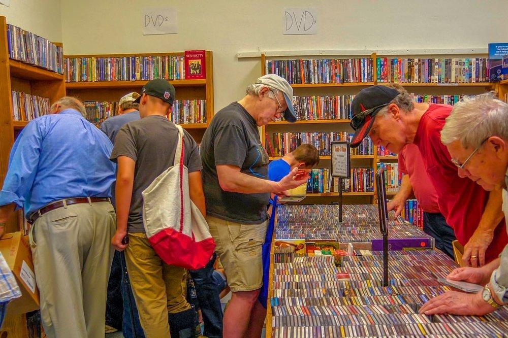 CDs-DVDs.jpg