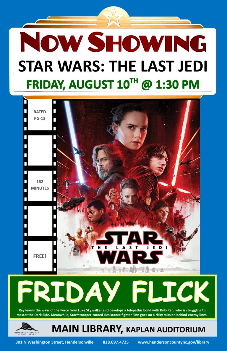 Star-Wars-Last-Jedi-Friday-Flick-August-2018-2-768x1187.jpg