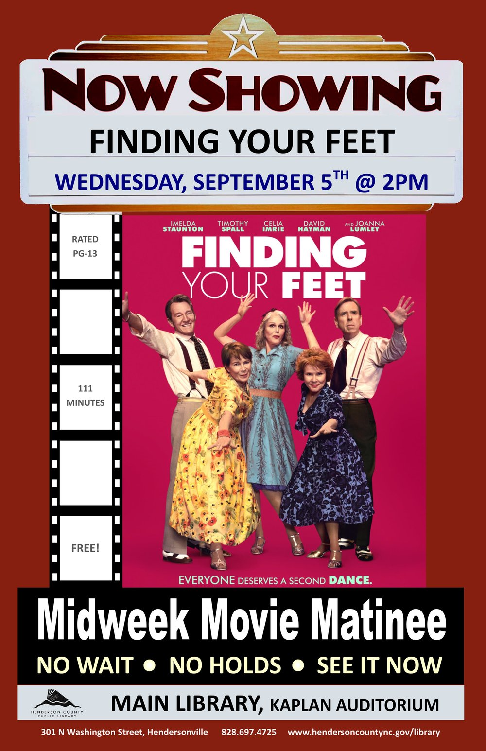 Finding Your Feet September 2018.jpg