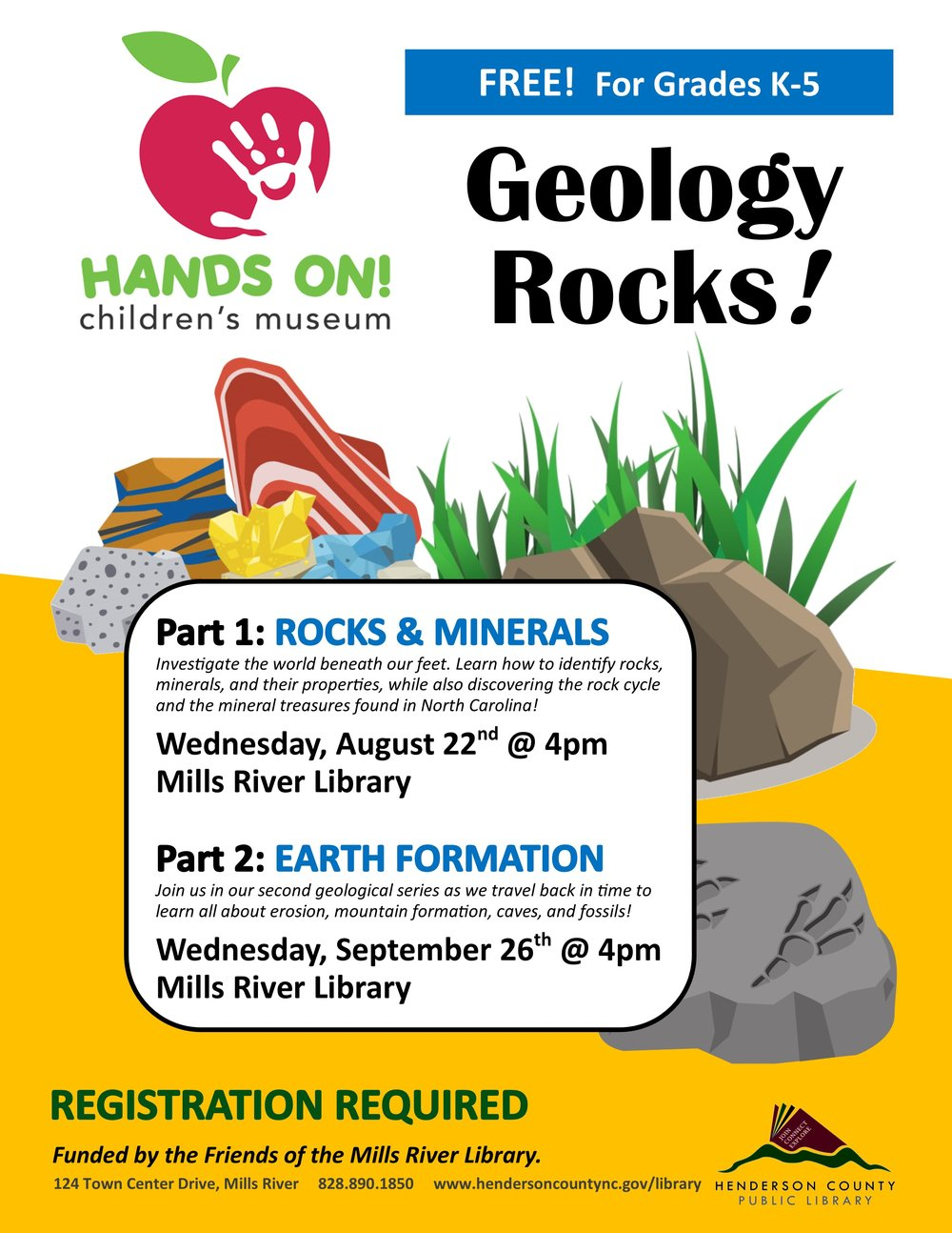 MR- Hands On Geology Rocks Part One and Two.jpg