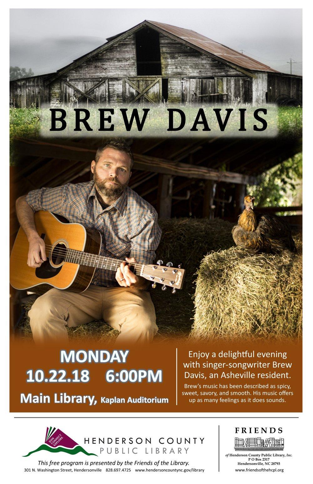 Brew Davis.jpg
