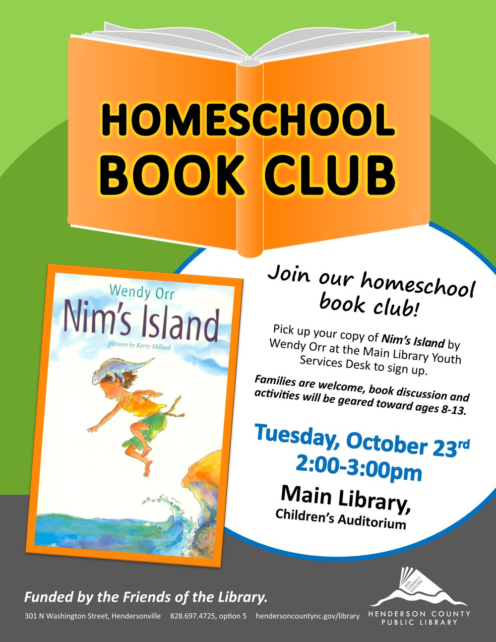 Homeschool Book Club October 2018.jpg
