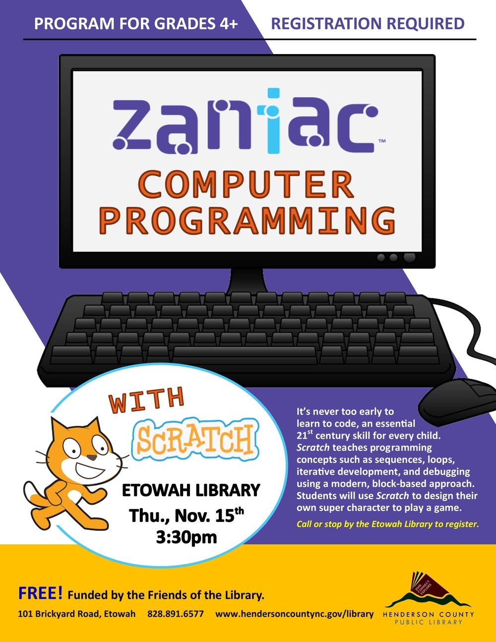 ET- Zaniac Computer Programming with Scratch.jpg