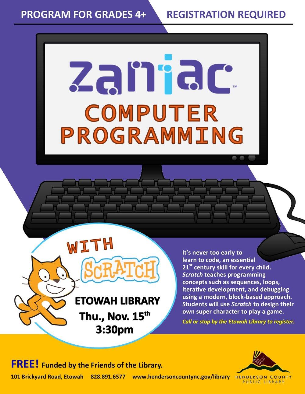 ET- Zaniac Computer Programming with Scratch.jpg