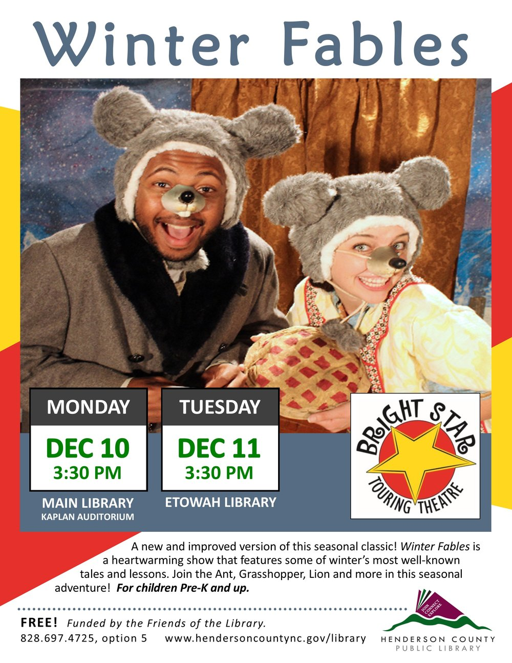 Bright Star Theatre Winter Fables.jpg