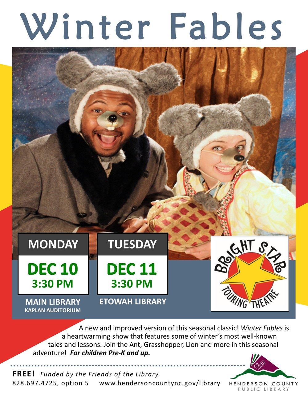 Bright Star Theatre Winter Fables.jpg