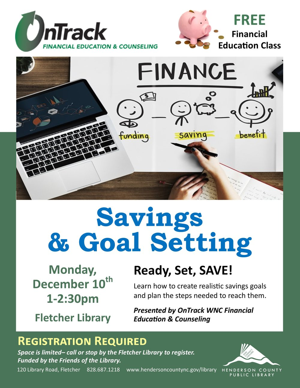 FL- Savings and Goal Setting by OnTrack.jpg