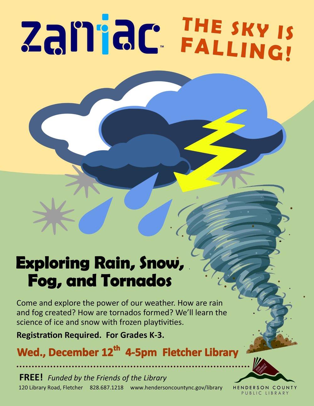 FL- Zaniac Sky is Falling.jpg