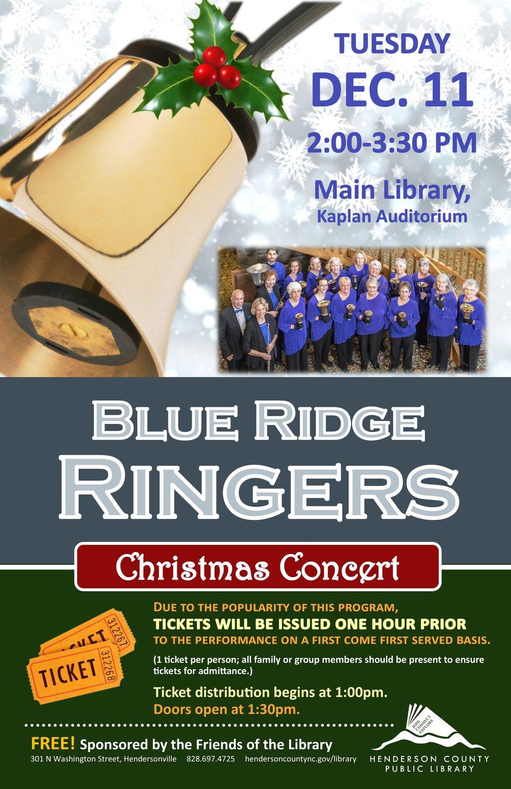 Blue Ridge Ringers.jpg