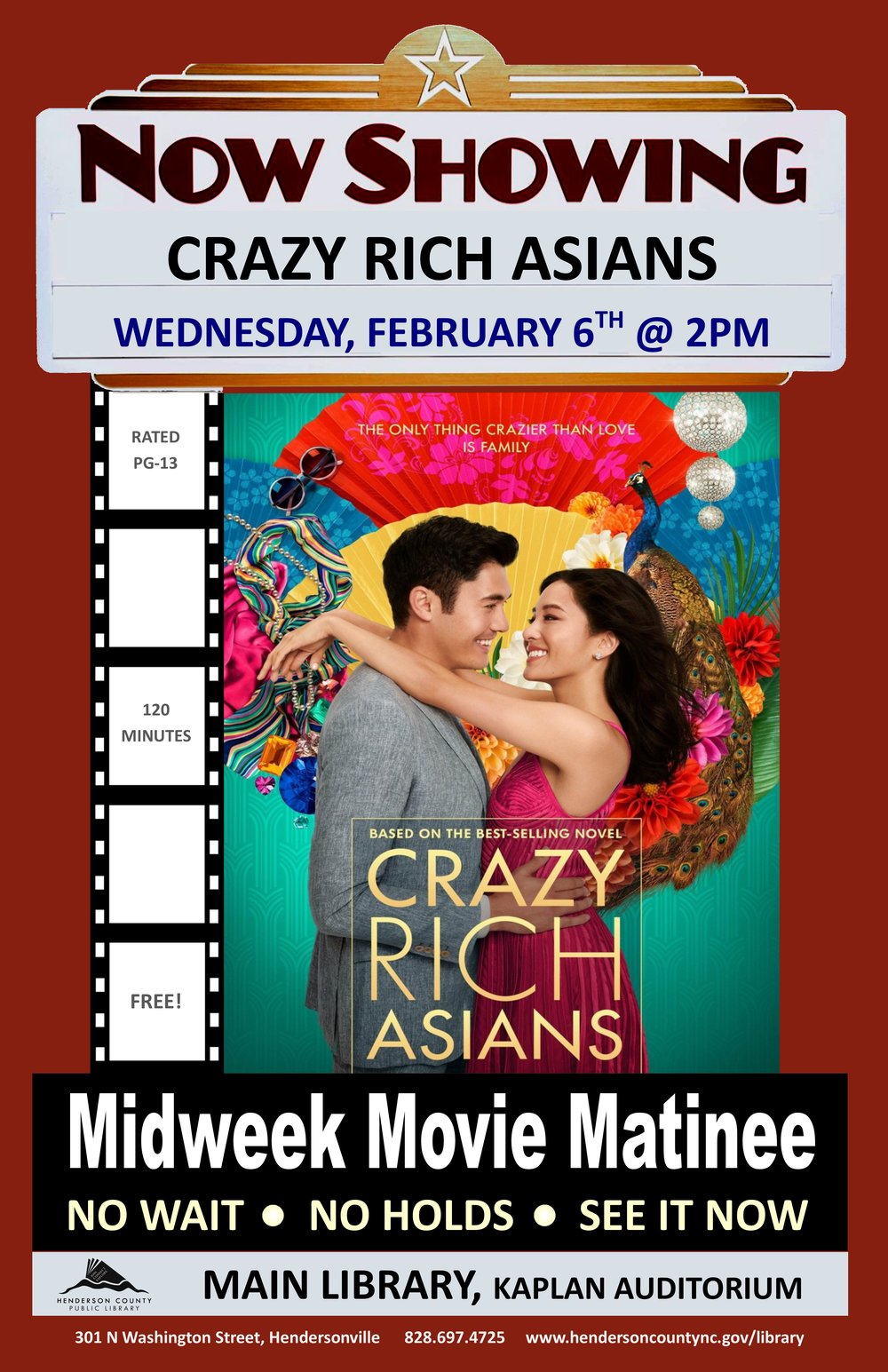 Crazy Rich Asians February 2019.jpg