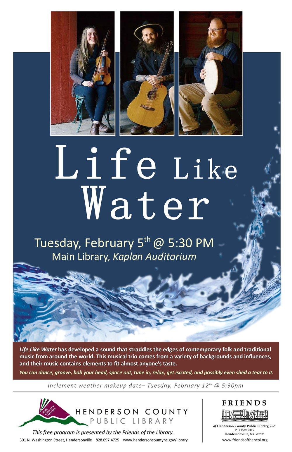 Life Like Water.jpg