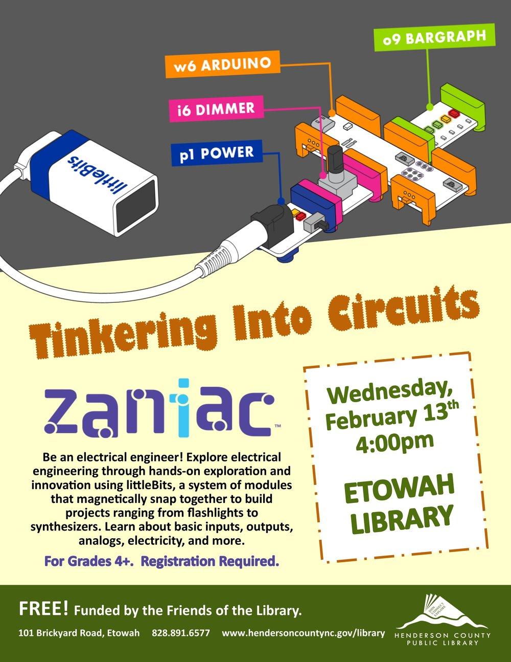 ET- Zaniac Tinkering Into Circuits.jpg
