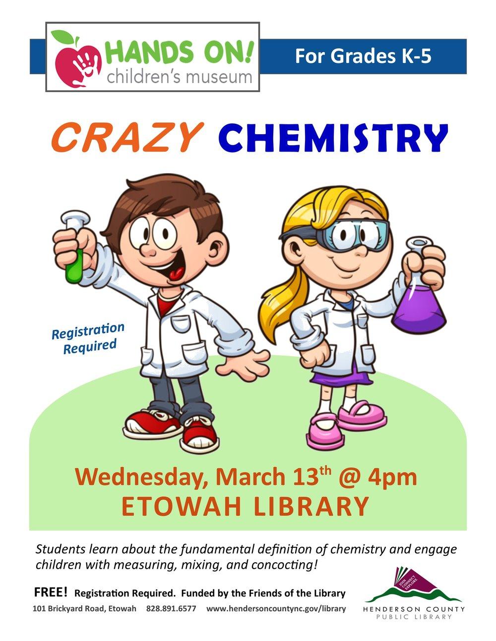 ET- Hands On Crazy Chemistry.jpg