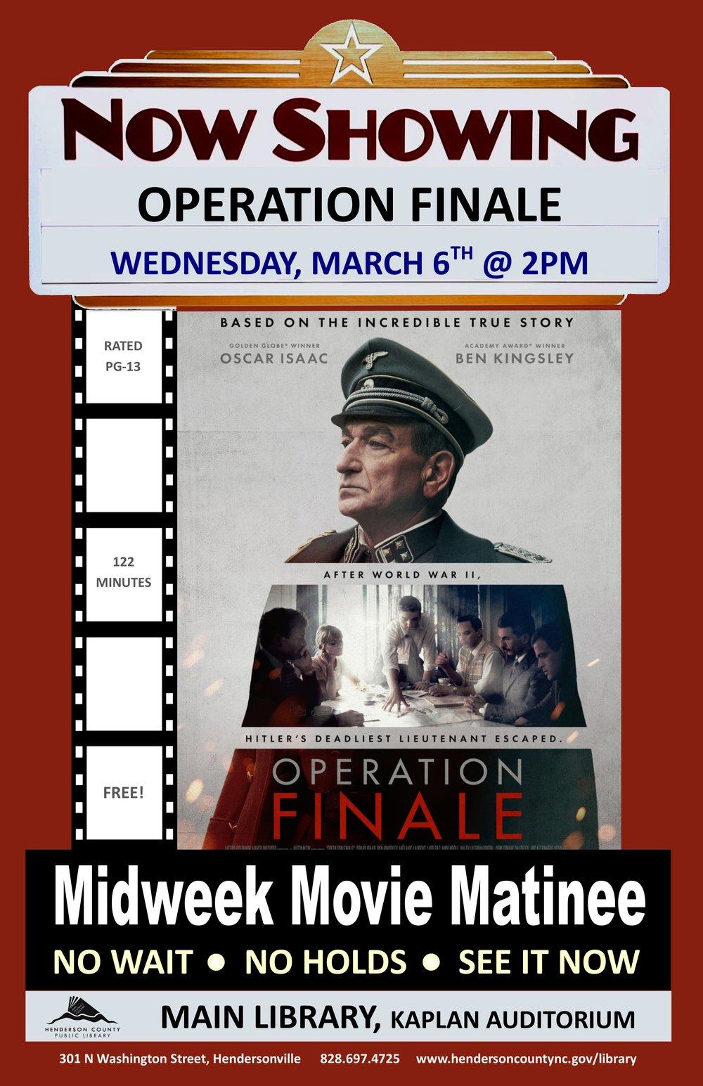 Operation Finale March 2019.jpg