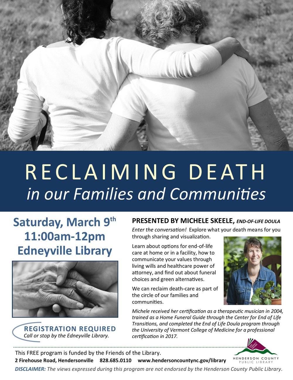 ED- Reclaiming Death in our Families and Communities.jpg
