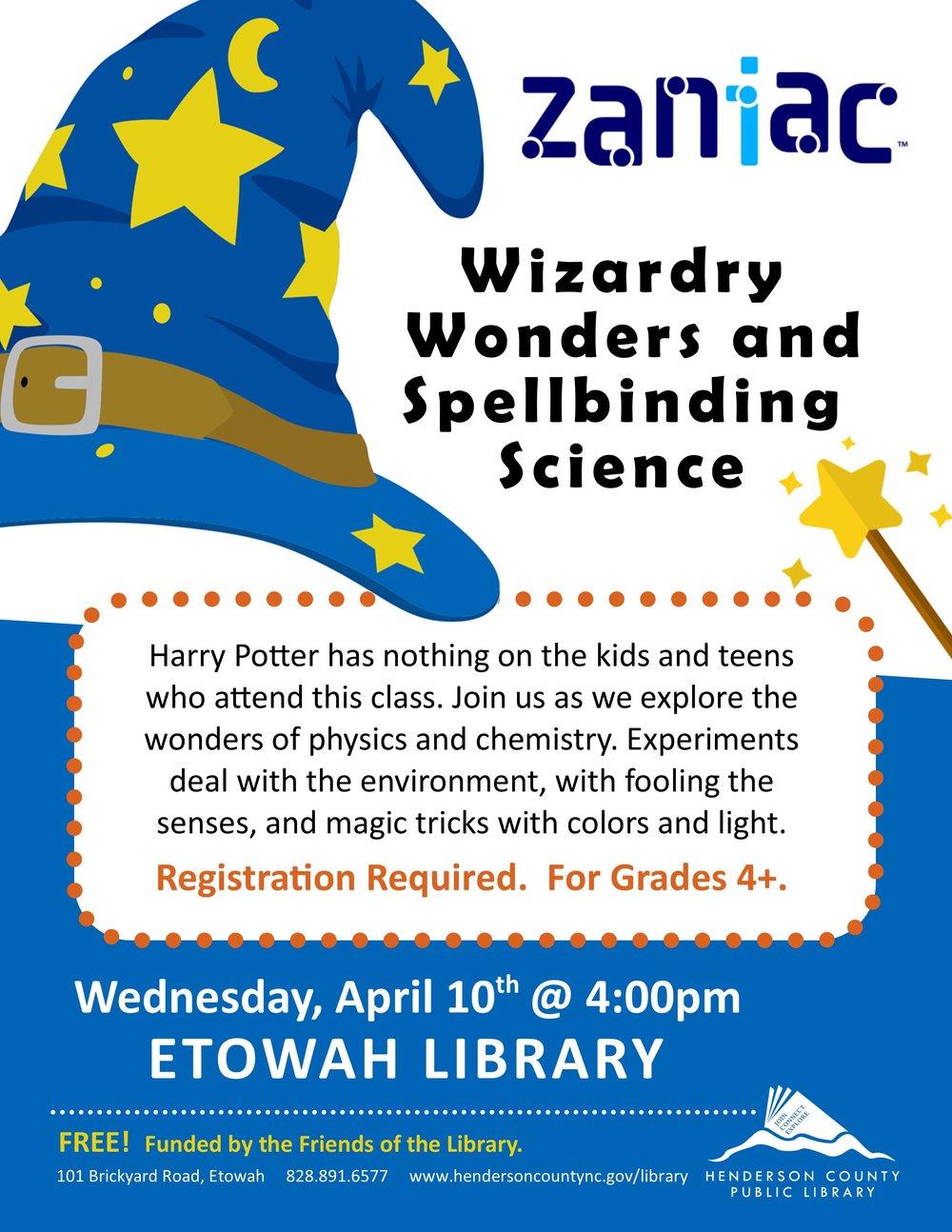 ET- Zaniac Wizardry Wonders and Spellbinding Science.jpg