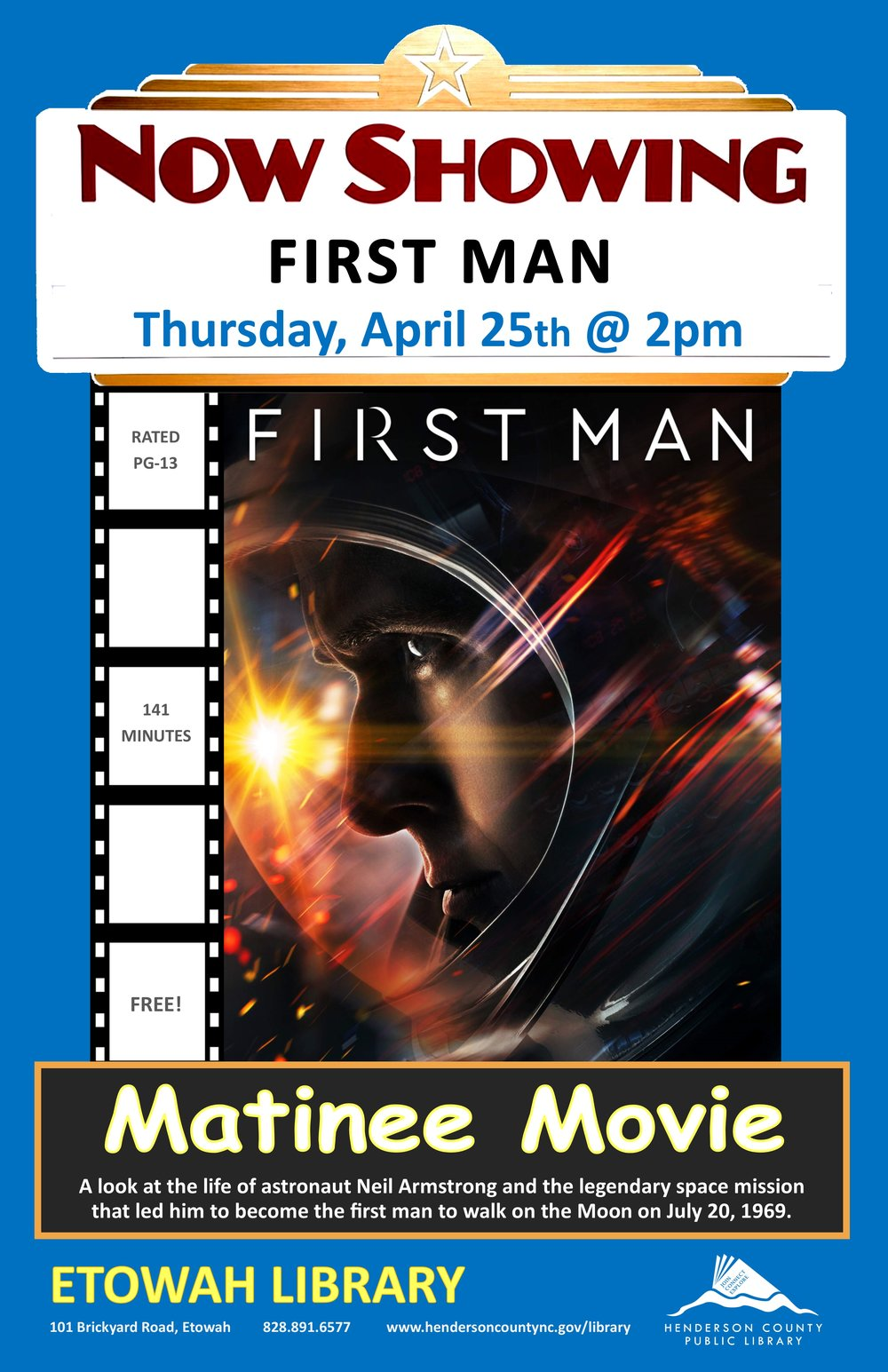 ET- Matinee Movie First Man.jpg
