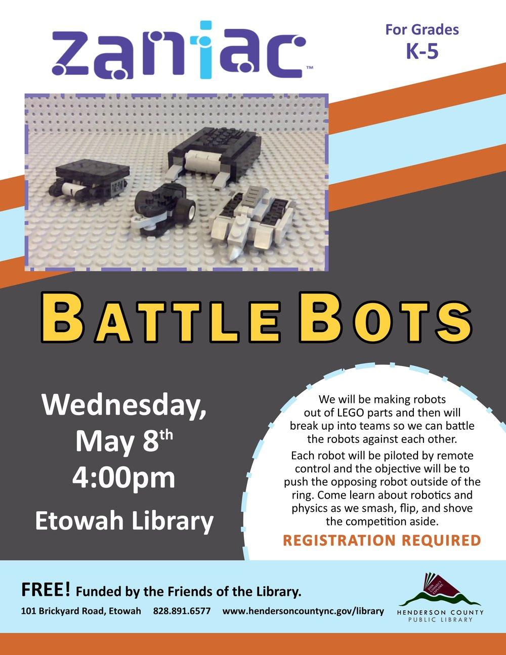 ET- Zaniac Battlebots.jpg