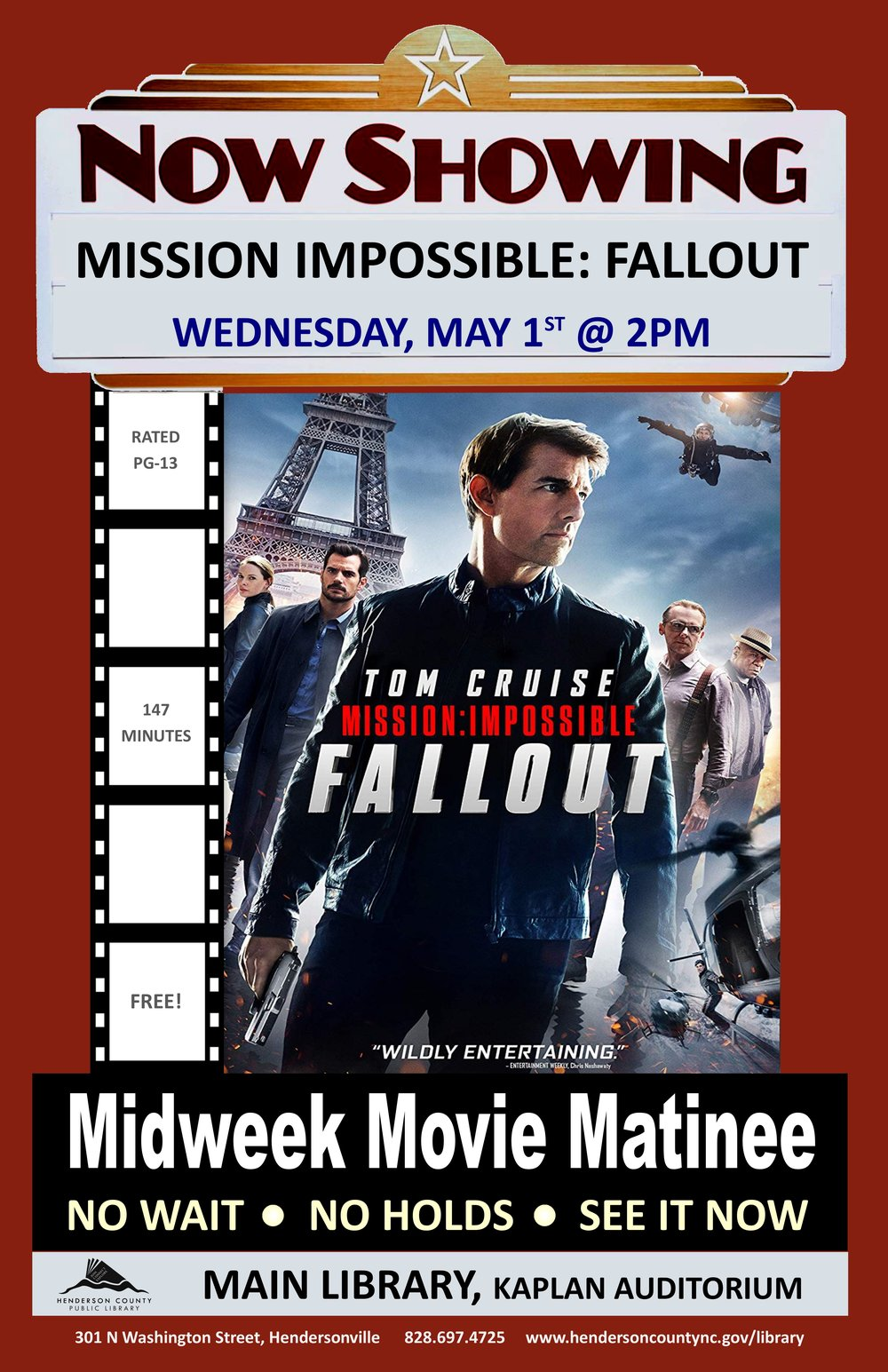Mission Impossible Fallout May 2019.jpg