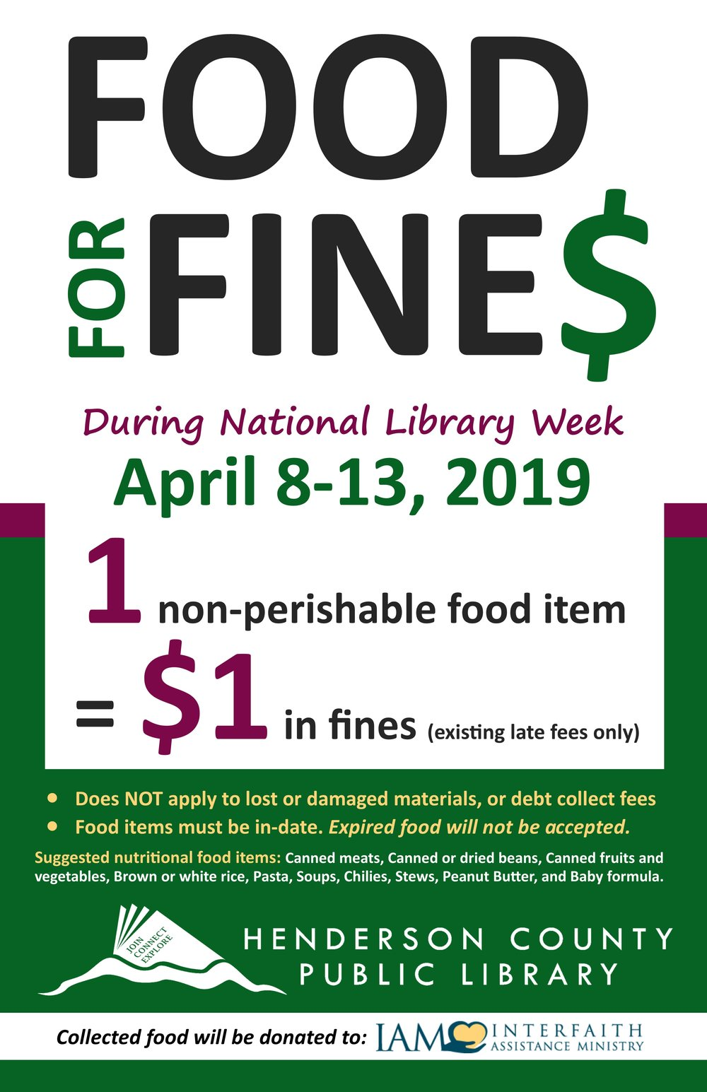 Food For Fines Poster.jpg