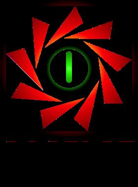 2019 site OSCELOT logo-text.png