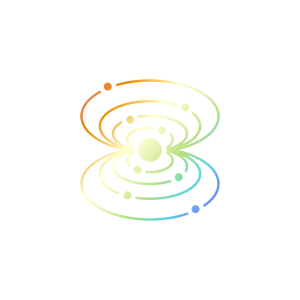 electromagnetic-field-icon.png