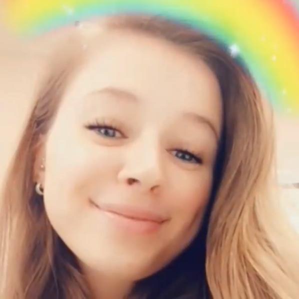 snap-chat-headshot-rainbow.png