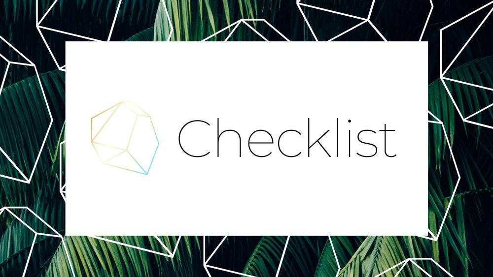 self-love-checklist.jpg