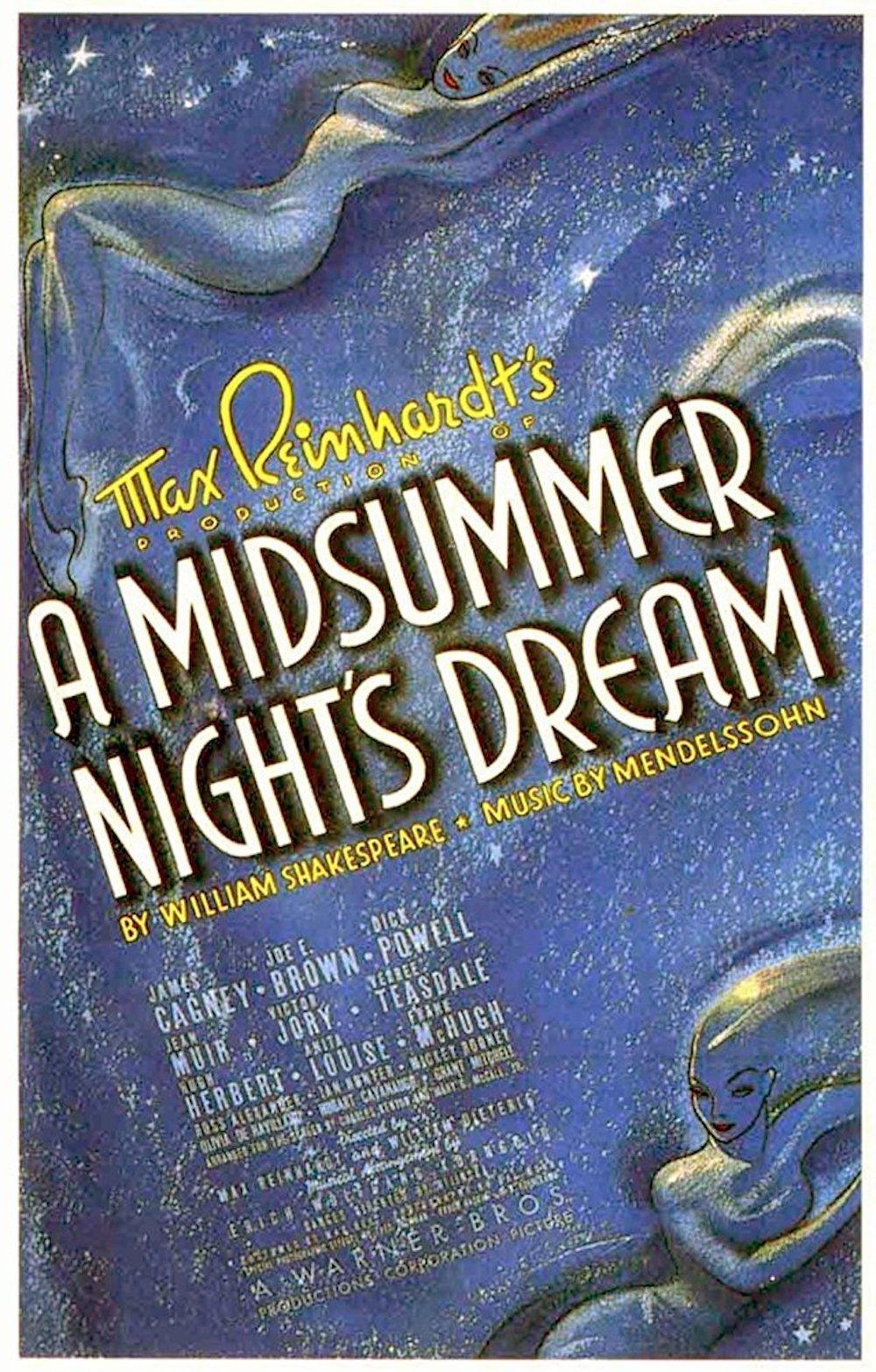 A Midsummer NIght's Dream.jpg