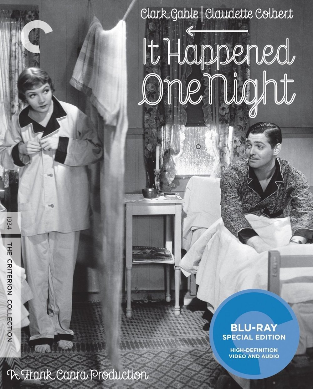 It Happened One Night.jpg