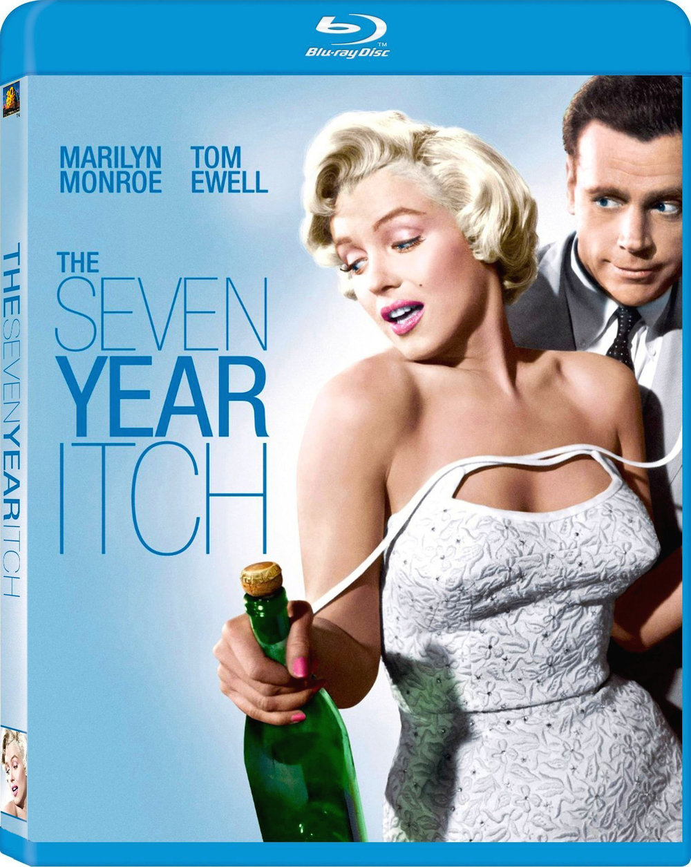 The Seven Year Itch.jpg