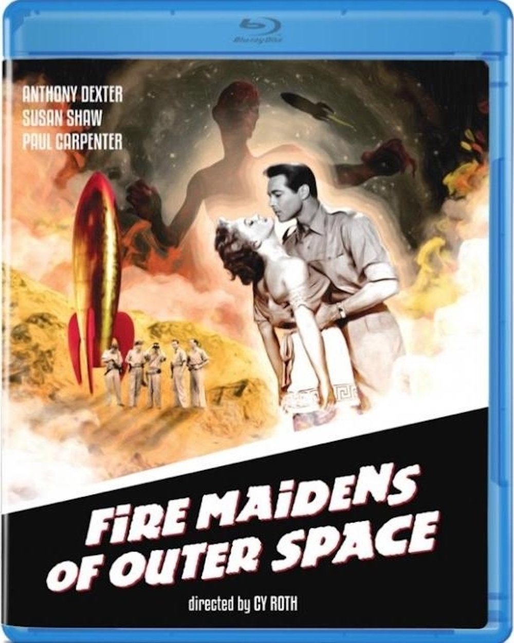 Fire Maidens of Outer Space.jpg