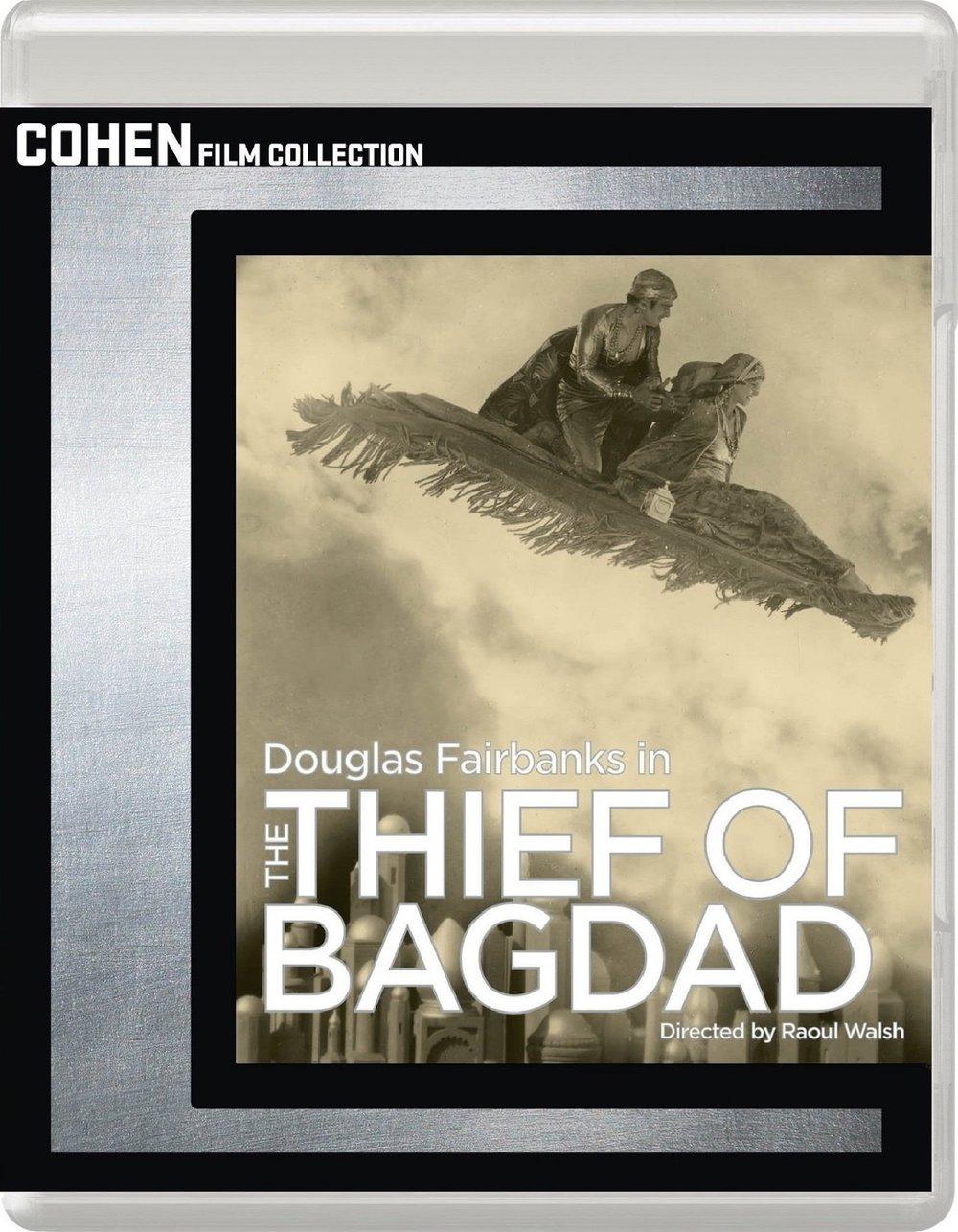 The Thief of Bagdad.jpg