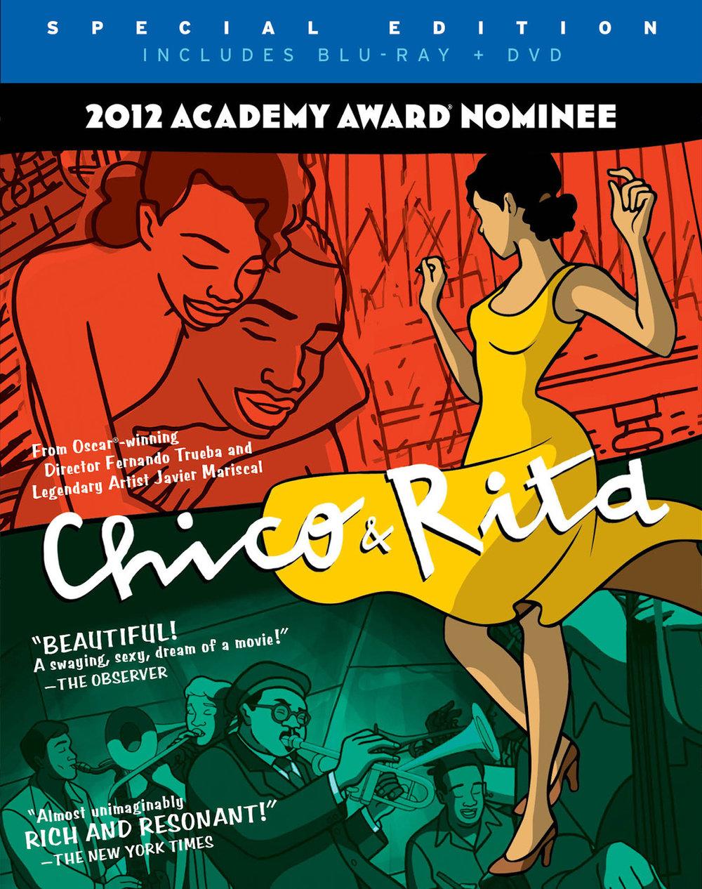 Chico & Rita.jpg