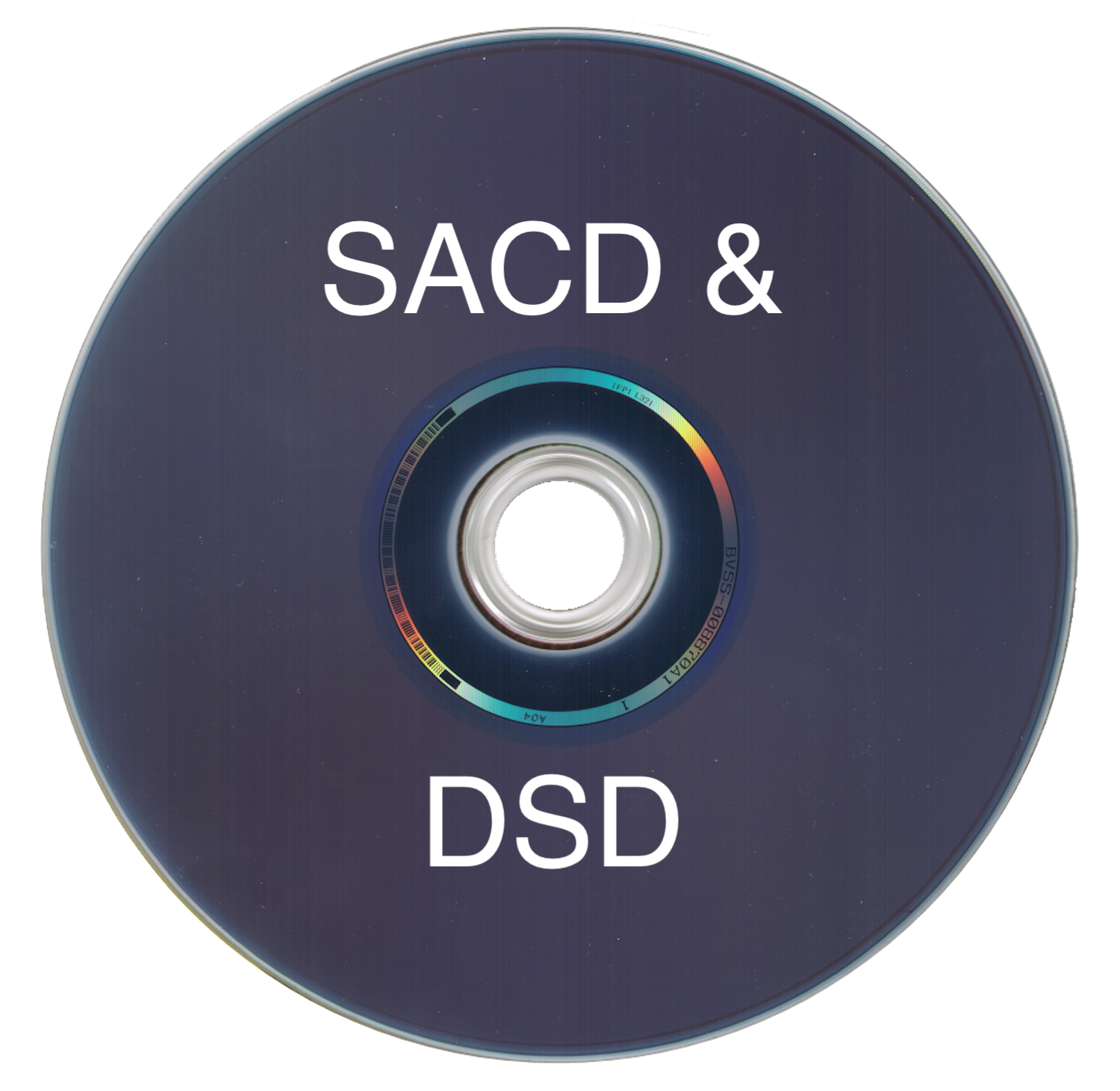 Understanding DSD to LPCM Conversion, OR SACD