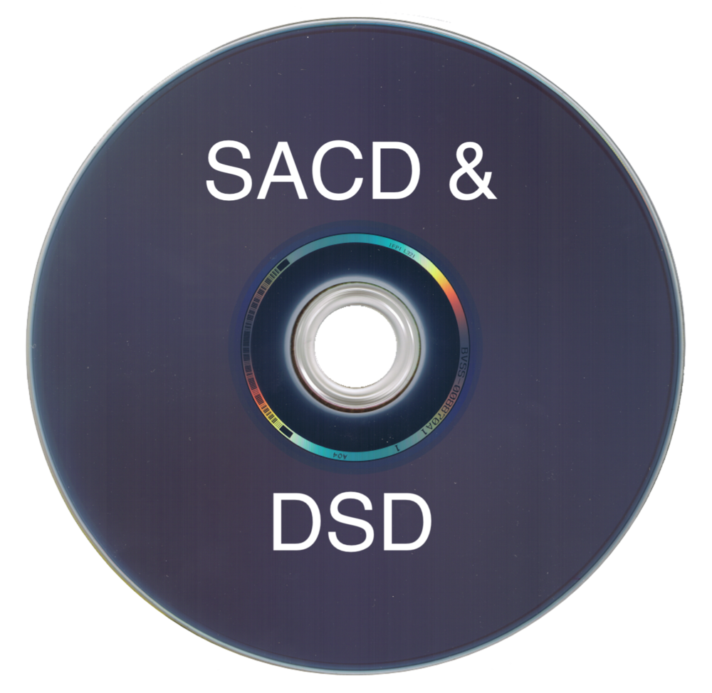 Blu-ray disc with SACD and DSD.png