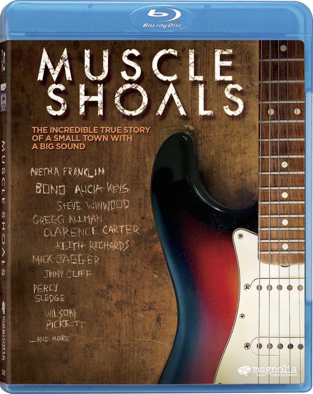 Muscle Shoals.jpg