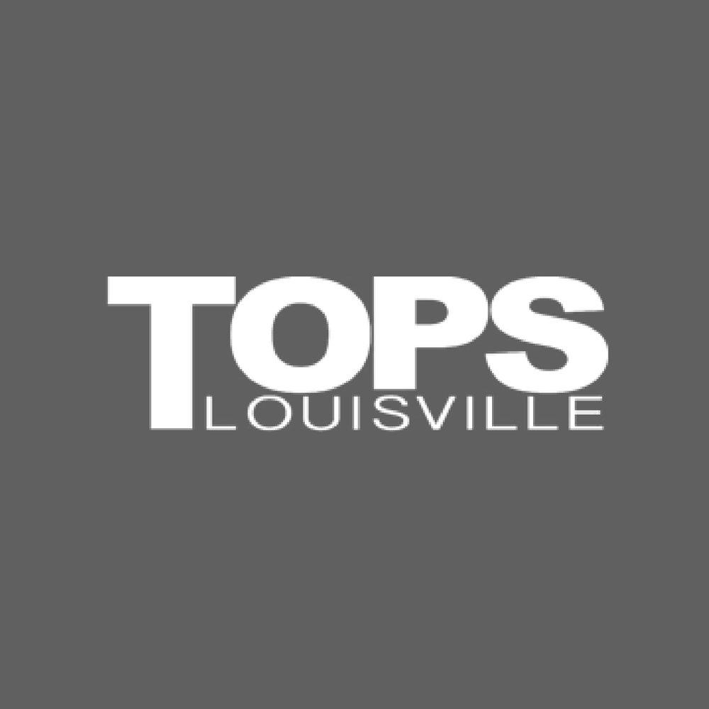 Topps-sponsor-01.jpg