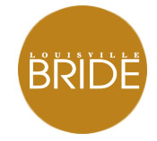 as-featured-in-Louisville-Bride-Magazine-1.jpg