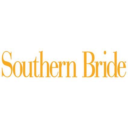 SouthernBride_Logo_final2.jpg