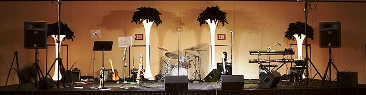 Fabric Column Stage Color.jpg