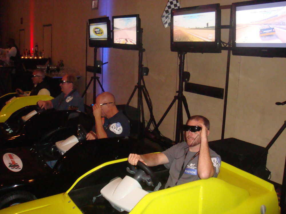 VR Car Racing 2.JPG