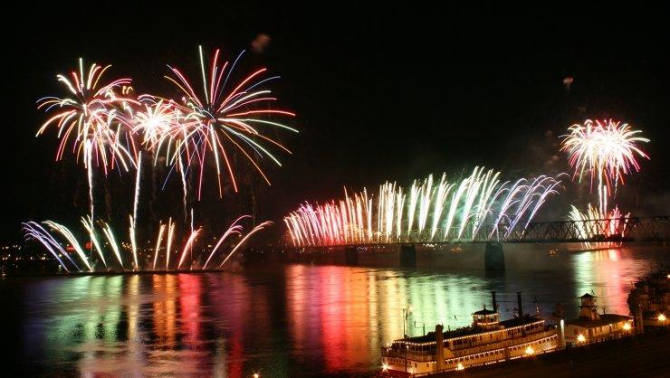photo via  bbriverboats.com