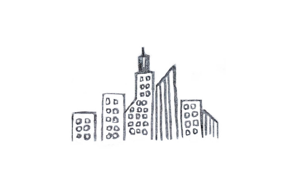 City IG Stories hand drawn.jpg