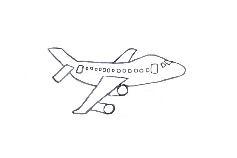 Plane IG Stories hand drawn.jpg