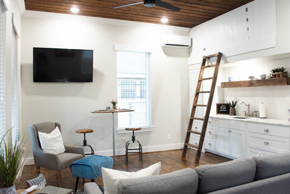 Where to Stay in Waco, Texas | The Clay House10.jpgWhere to Stay in Waco, Texas | The Clay House